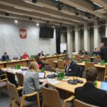 Raport MSWiA na temat sytuacji mniejszości narodowych i etnicznych