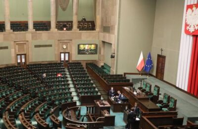 PZPK przeciw projektowi restrykcyjnej ustawy antyaborcyjnej