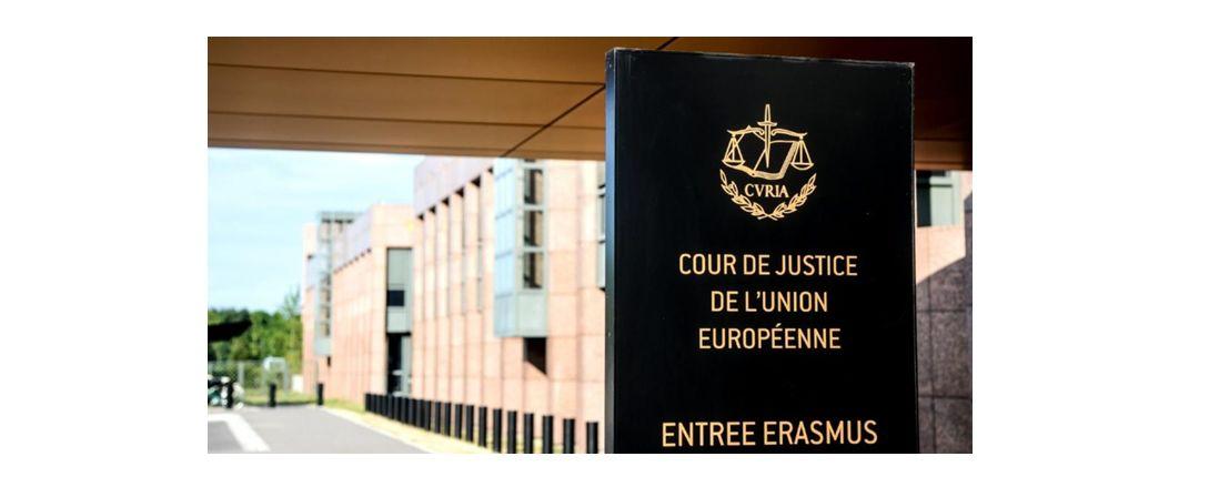 TSUE: Izba dyscyplinarna SN jest nielegalna