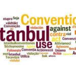 List posłanek Lewicy w sprawie planowanego przez rząd wycofania się z Konwencji Stambulskiej