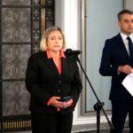 Bezradność rządu wobec rozwoju pandemii na Śląsku