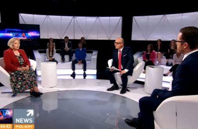 Czy Ordo Iuris chce zalegalizować przemoc domową?