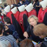 Tekst petycji w obronie Konwencji Antyprzemocowej