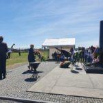 Europejski Dzień Pamięci o Holokauście Romów