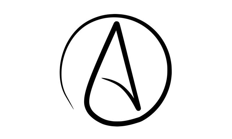 Kościół ogranicza możliwość apostazji, a państwo umywa ręce