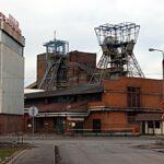 Interpelacje dotyczące terenów należących do Spółki Restrukturyzacji Kopalń, leżących na terenie Gminy Gliwice – dalsze pytania