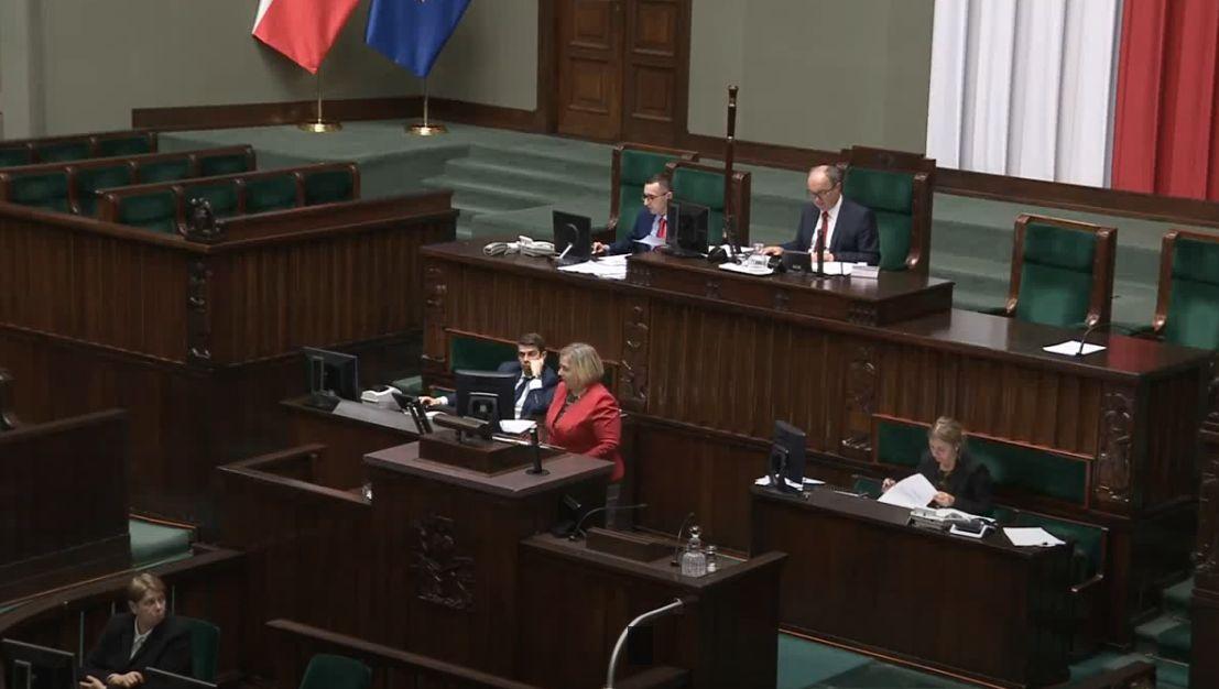 O Liście Otwartym 72 Sędziów Okręgu Gliwickiego
