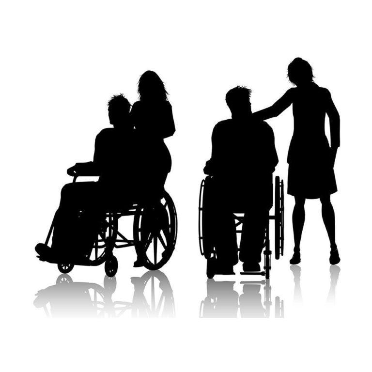 Dzieci z niepełnosprawnościami a kryzys COVID-19