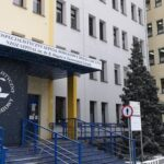 Sytuacja szpitala w Tarnowskich Górach