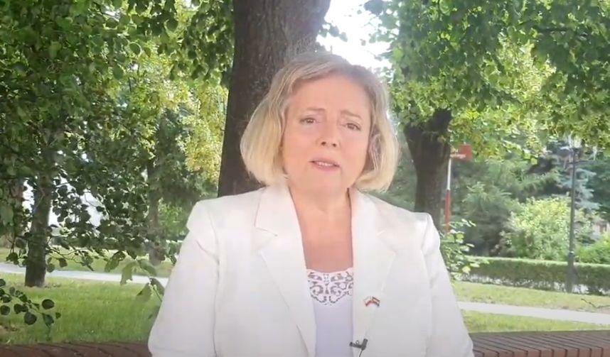Na wniosek Lewicy NIK skontroluje majowe nie-wybory