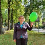 Ratujmy Wilcze doły - petycja do PE