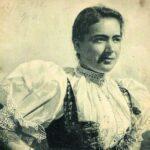Sześć kobiet ze Śląska, o których trzeba pamiętać