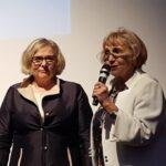 Inauguracja roku akademickiego UTW w Gliwicach