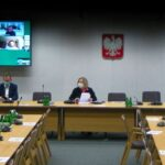 Posiedzenie Komisji MNE dezyderat dot. mniejszości białoruskiej i informacje MEN
