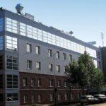 Interwencja: skandaliczne warunki w bytomskim szpitalu