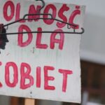Stop represjom wobec nauczycielek i nauczycieli!