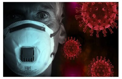 COVID-19: czemu Ministerstwo Zdrowia nie pomaga ozdrowieńcom?