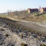 Hałdy pogórnicze - poważny problem Górnego Śląska
