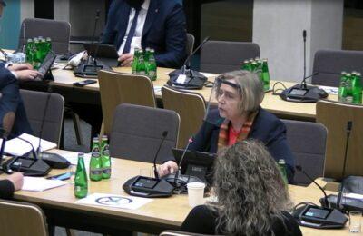 Wicepremier Kaczyński - do dymisji!