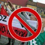 Apel do prezydenta Dudy o odebranie Krzyża Zasługi T.Greniuchowi